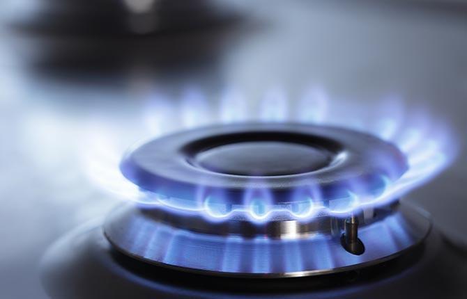 certified gas plumber buderim