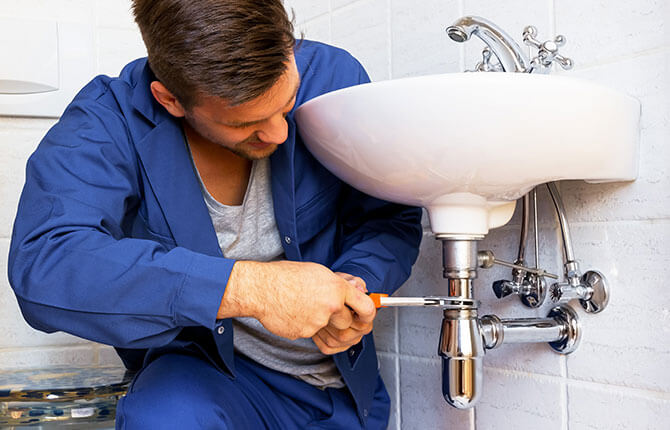 Sunshine Coast Local Plumber
